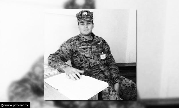 Široki Brijeg: Pronađeno beživotno tijelo Josipa Bokšića