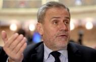 NAJAVIO IZLAZAK: Milan Bandić se priprema za sljedeće izbore