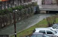 Rastu vode u Hercegovini, ali nema opasnosti