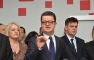 DEVEDESETKA PREPOLOVLJENA U HBŽ-u: Raguž je prodao stranku radi vlastite pozicije i skrenuo u građansko-liberalne vode