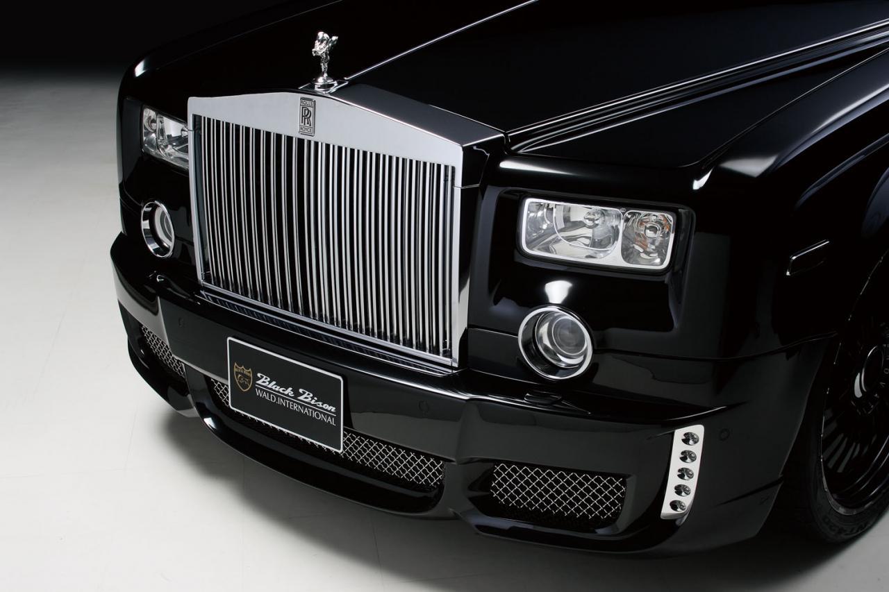 Rolls Royce krenuo iz Posušja za Podgoricu pa 'pao' u Trebinju