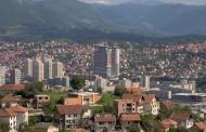 FEDERACIJA RADI SARAJEVO SE GRADI: Stanovnik Sarajeva vrijedi 800, a Mostara ili Tuzle 300 do 400 KM