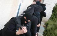 Akcija SIPA-e u Grudama završila u 22:40 sati, uhitili jednu osobu