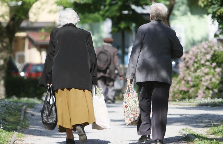 Uskoro: Broj umirovljenika izjednačit će se s brojem zaposlenih