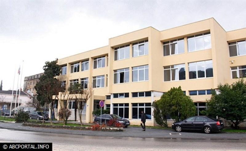 Ministarstvo obrazovanja ŽZH prekinulo proces provjere diploma