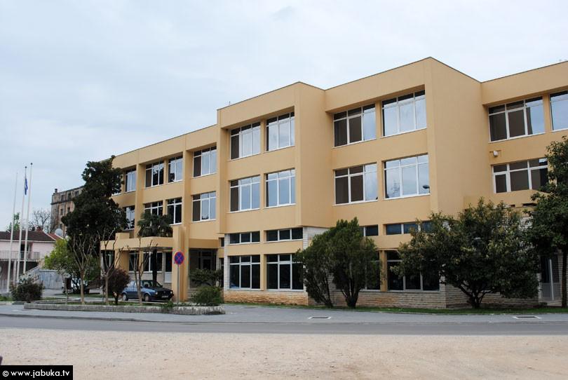 Vlada ŽZH utvrdila nacrte zakona o uređenju i građenju