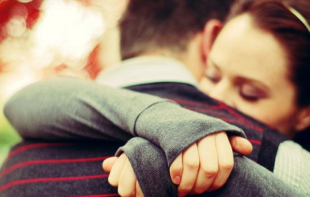 Zagrlite nekoga, danas je Međunarodni dan zagrljaja
