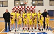 Košarkašice gostuju u Mostaru