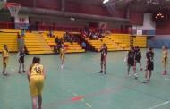 Košarkašice Posušja gostovale u Konjicu