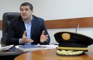 Granična policija BIH: Galić premjestio 29 policijskih službenika
