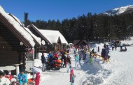 Skijaška sezona na Blidinju ući će debelo u proljetni ožujak