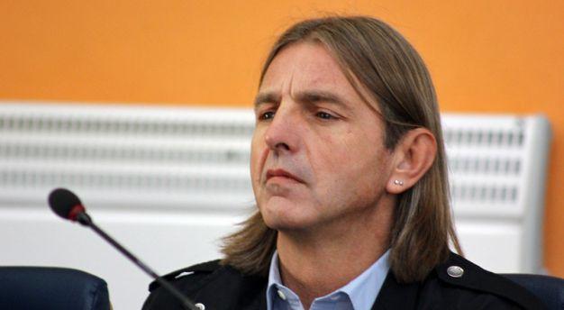 BRANITELJI OBOLJELI OD PTSP-A: Reagiranje na izjave Peđe Kojović