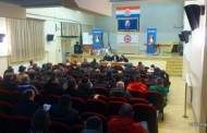 Održana 13. skupština HPD-a Pločno