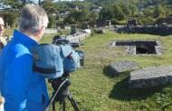 POSUŠKI GRADAC: Dobili 30.000 kn za zaštitu bazilike
