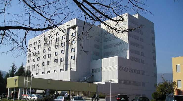 Bolnicama odblokirani računi do kraja prosinca, do tada naći trajno rješenje