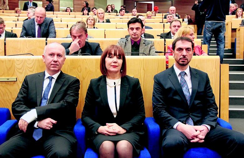 Federacija BiH mogla bi dobiti novu Vladu u idućih desetak dana