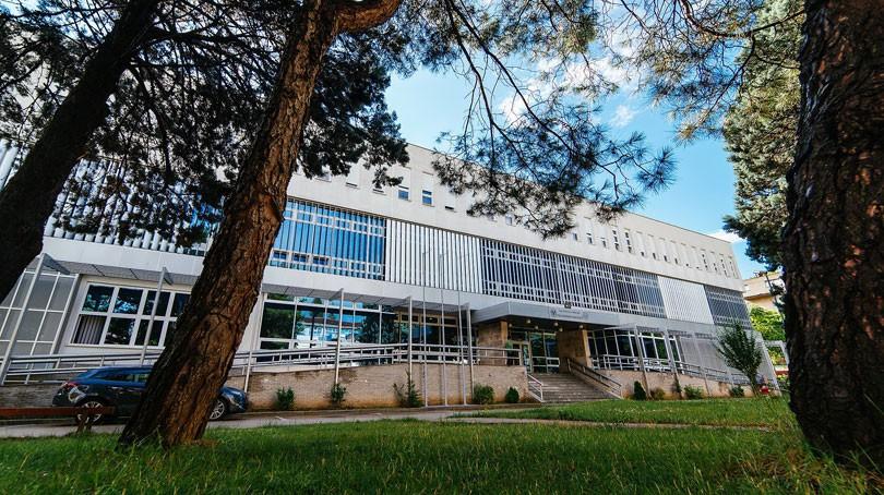 Pruži ruku studentu: Humanitarna akcija na Filozofskom fakultetu Mostar