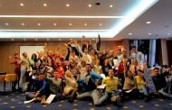 Učenici posuške Gimnazije sudjelovali na trodnevnoj obuci CIVITAS-a