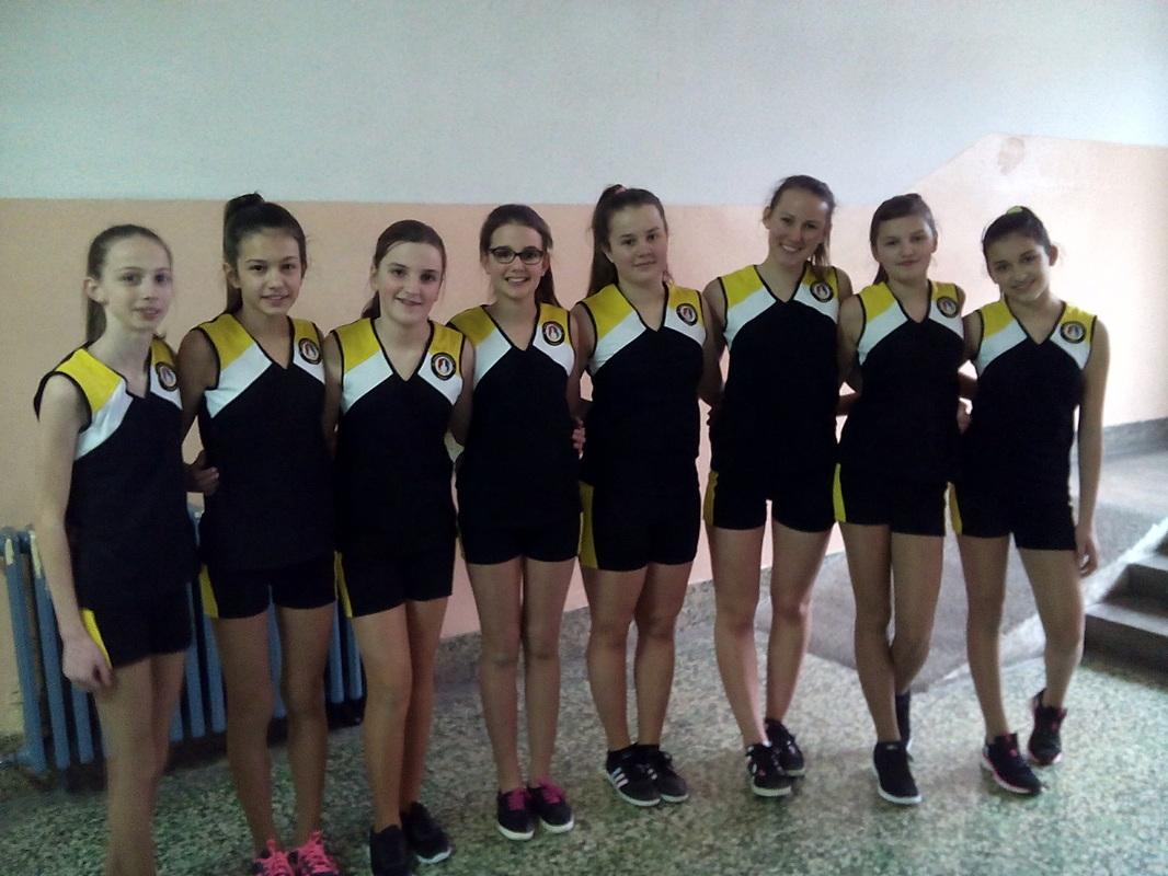 HPK Posušje nastupa na V. Cheerleading i Cheerdance prvenstvu Bosne i Hercegovine