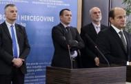 Lijanoviću sedam godina zatvora zbog zloupotrebe položaja
