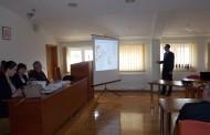 Sanacija deponije Konjovac na ekološki prihvatljiv način!