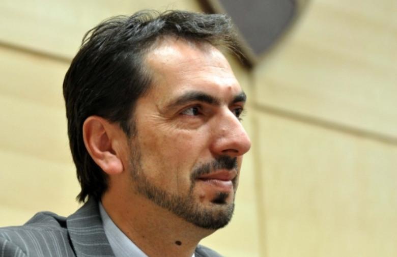 MARINKO ČAVARA: Izmjene Izbornog zakona nužne za BiH, bez toga izbora neće biti