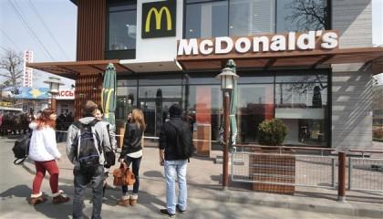BAR SMO PO NEČEMU JEDINSTVENI: Ćevapi u BiH protjerali McDonald's!