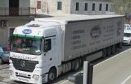 UGP: MIP-Promet d.o.o. novi član Udruge gospodarstvenika