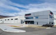 MIVIKO d.o.o. povećao proizvodnju za 27 posto i zaposlio novih 11 zaposlenika