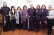 Izbori u mjesnom bratstvu Franjevačkog svjetovnog reda Posušje