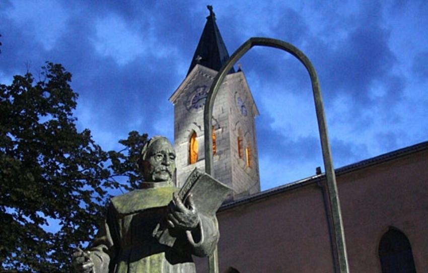 7. FESTIVAL RELIGIOZNE DRAME – POSUŠJE 2015.