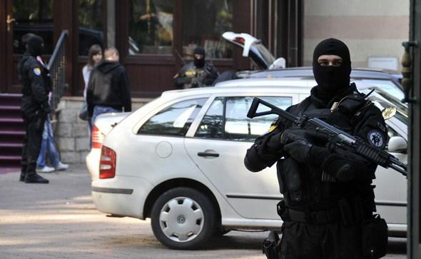 SIPA uhitila sutkinju Suda BiH Azru Miletić