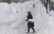 Ne odlažite lopate za snijeg, idući tjedan hladnije