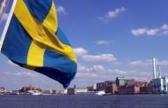 Zavod za migracije Švedske objavio službenu listu traženih profesija