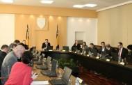 Zbog kredita, općine i gradovi tuže FBiH i traže ministarstvo