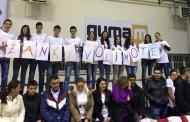 POSUŠJE TUGUJE: Žana Ćuk Žanky izgubila je bitku s opakom bolešću i umrla u Zagrebu