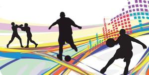 Raspored održavanja općinskih sportskih igara