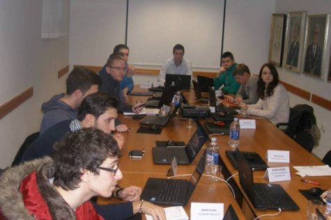 Pročitajte koje projekte će financirati Studentski zbor Sveučilišta u Mostaru
