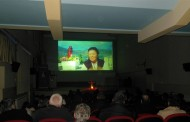 FOTO: U Posušju održana projekcija filma Uzdol 41