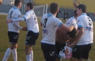 Crnogorac u sudačkoj nadoknadi srušio Stolac za prvu pobjedu Posušja u nastavku prvenstva