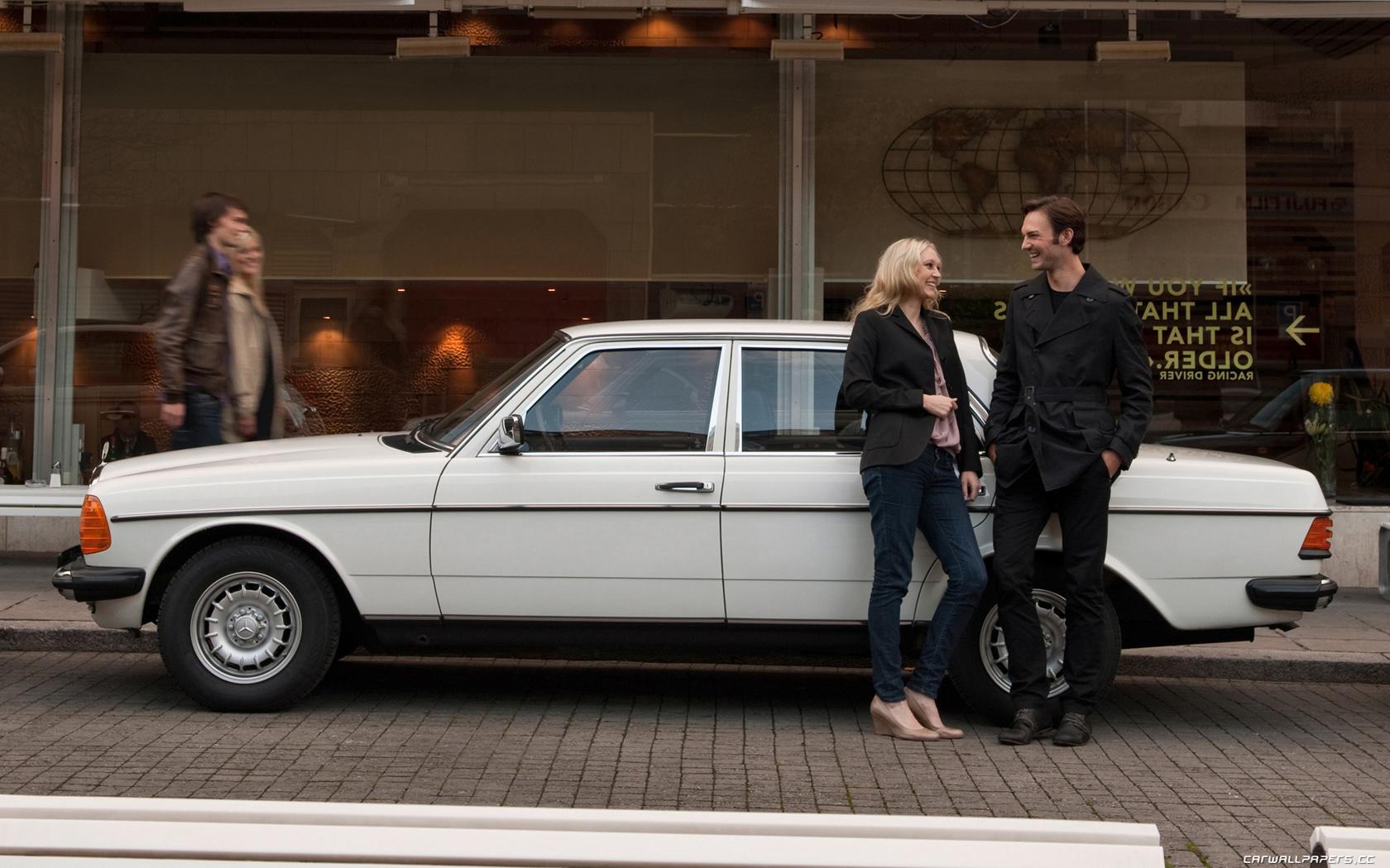 Mercedes-Benz-E-class-W123-1976-1985-1680x1050-008