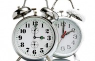 Europski parlament izglasao: Ukida se pomjeranje sata od 2021.