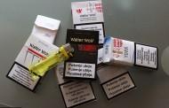 U ponedjeljak u BiH poskupljuje čak 26 vrsta cigareta!