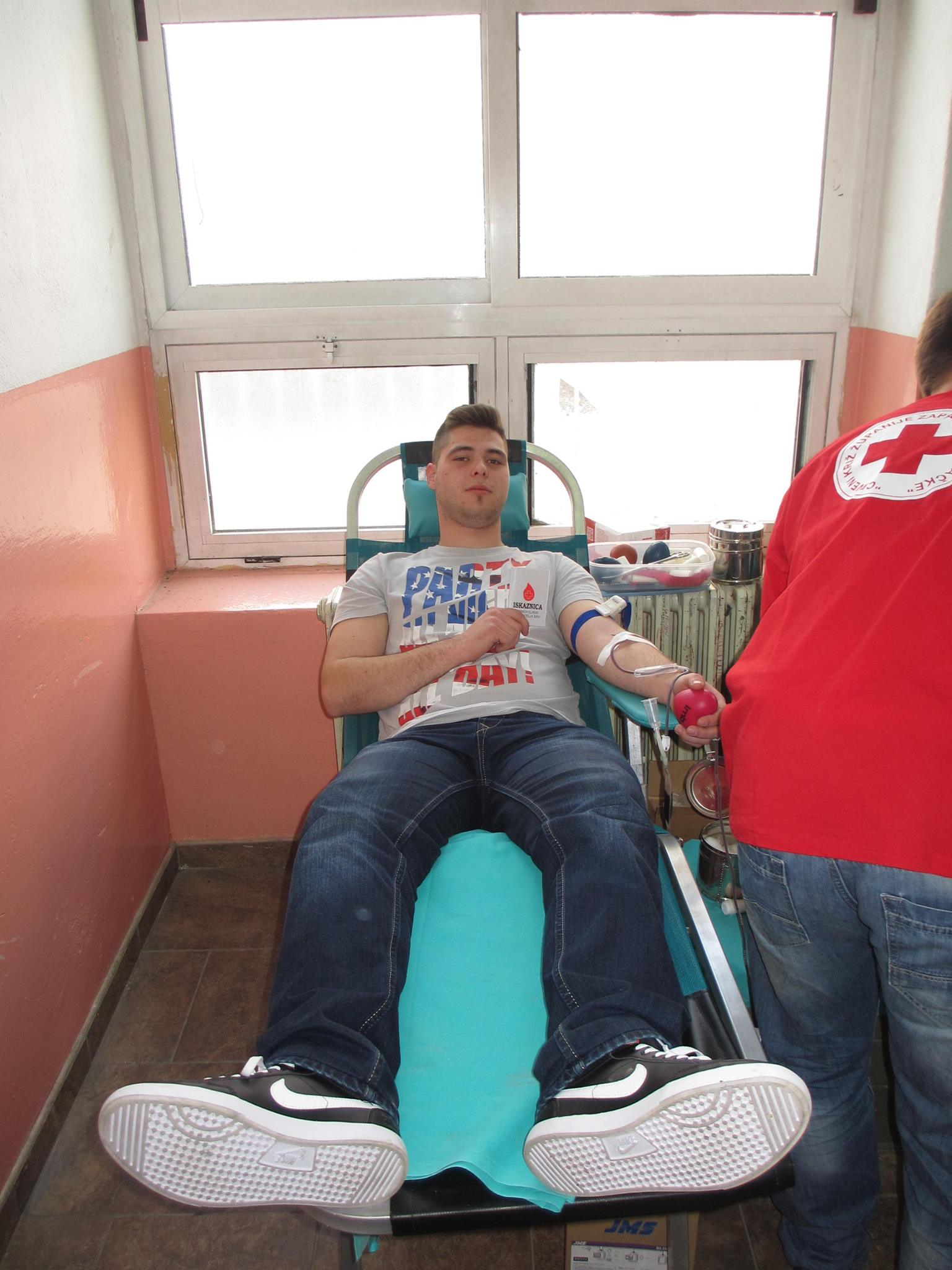 darivanje krvi 3