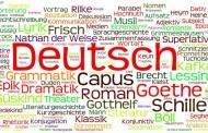 Ana Maria Budimir najbolja na županijskom natjecanju iz njemačkog jezika
