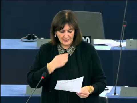 ŠUICA ODGOVORILA SDA-u: Važno je slijediti načela federalizma i decentralizacije