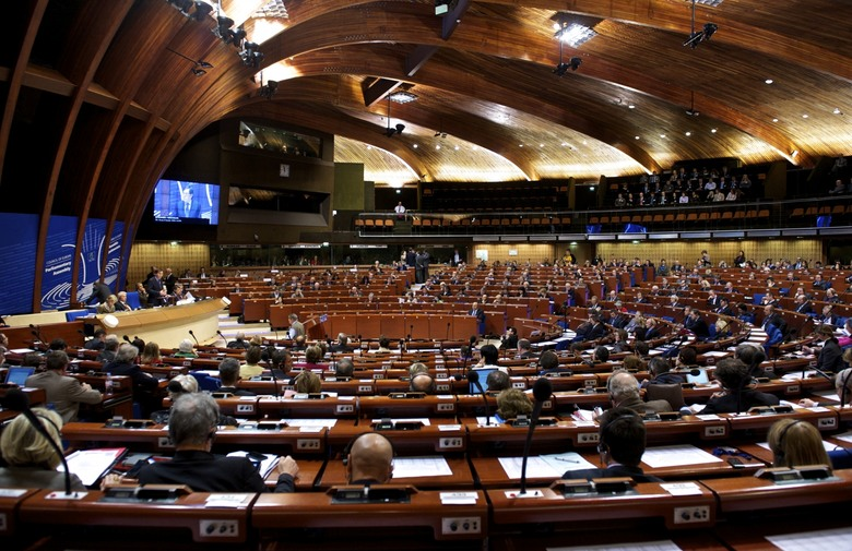 """Europska unija dala """"zeleno svjetlo"""" Sporazumu o stabilizaciji i pridruživanju za BiH"""