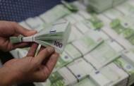 BiH ne koristi milijune eura iz IPA fondova