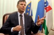 FADIL NOVALIĆ: U ponedjeljak proračun i nova Vlada Federacije BiH