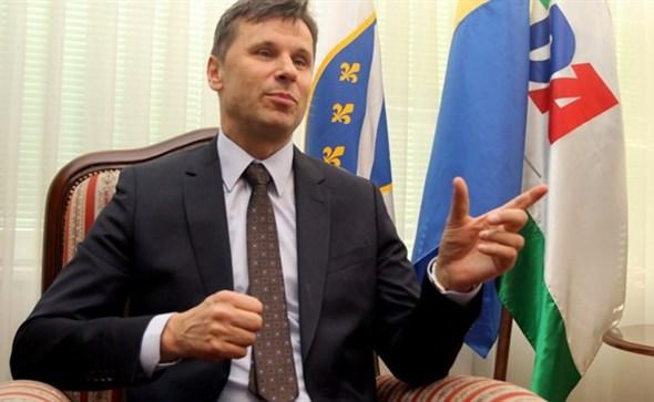 Fadil Novalić: Branitelji su pokazali razum, plan pojedinaca se nije ostvario, neki su priželjkivali kaos u Federaciji BiH